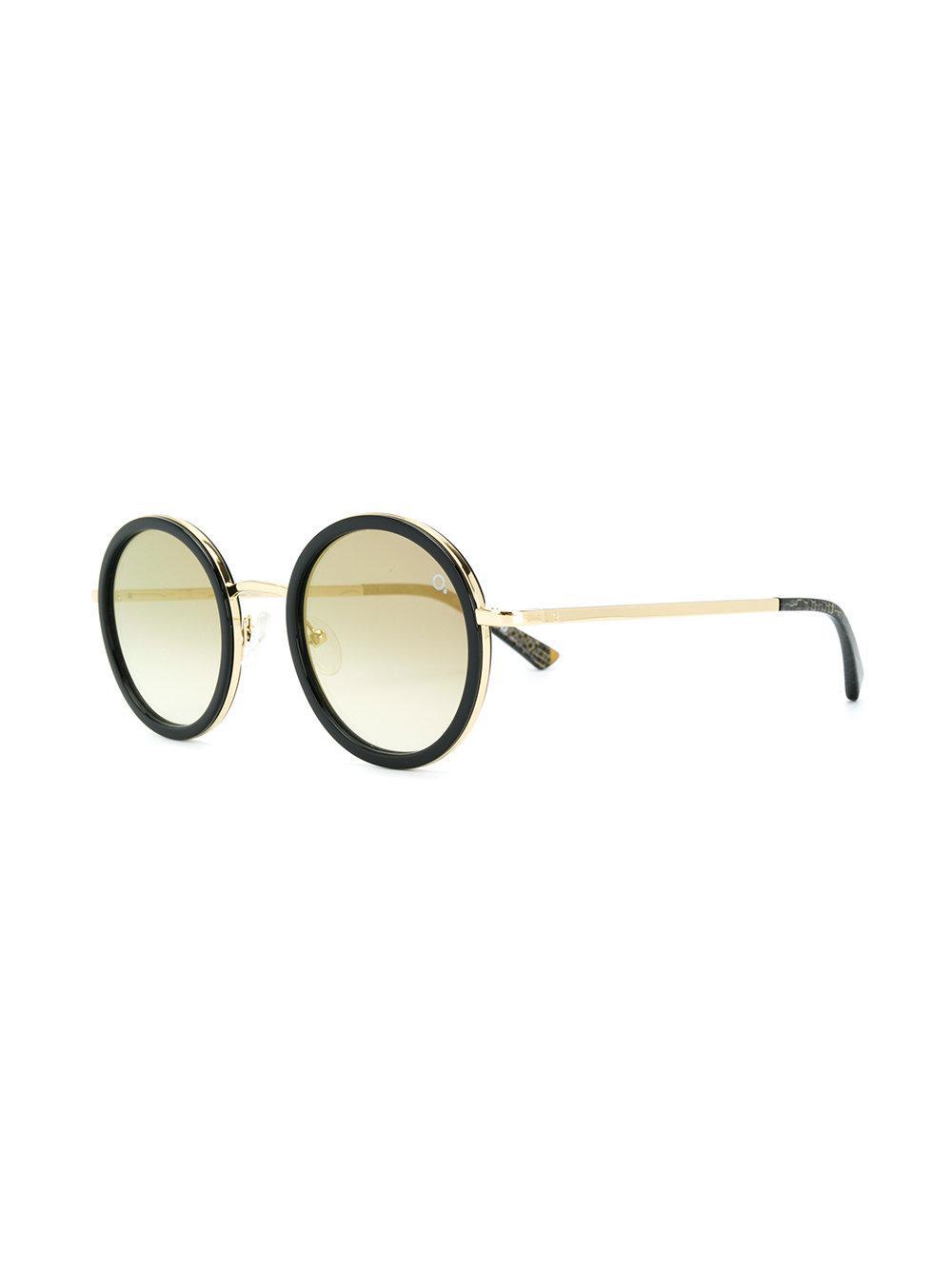 In Sunglasses Miramar Photochromic Lyst Metallic Barcelona Etnia PlXiwkOZTu