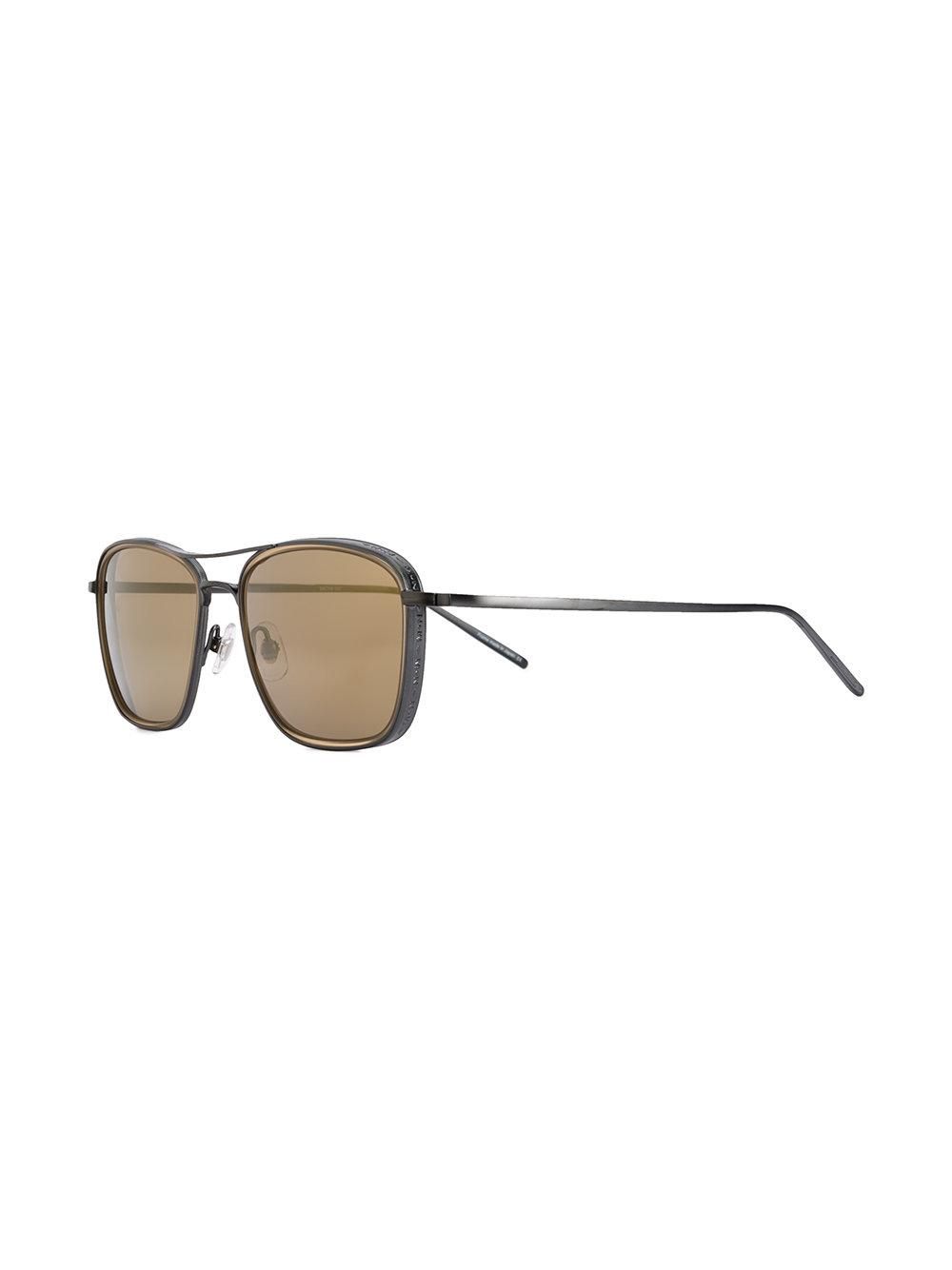 M3065MBK sunglasses - Grey Matsuda 85du8