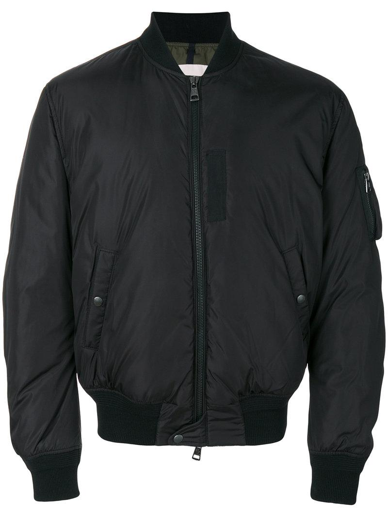 giacchetto moncler