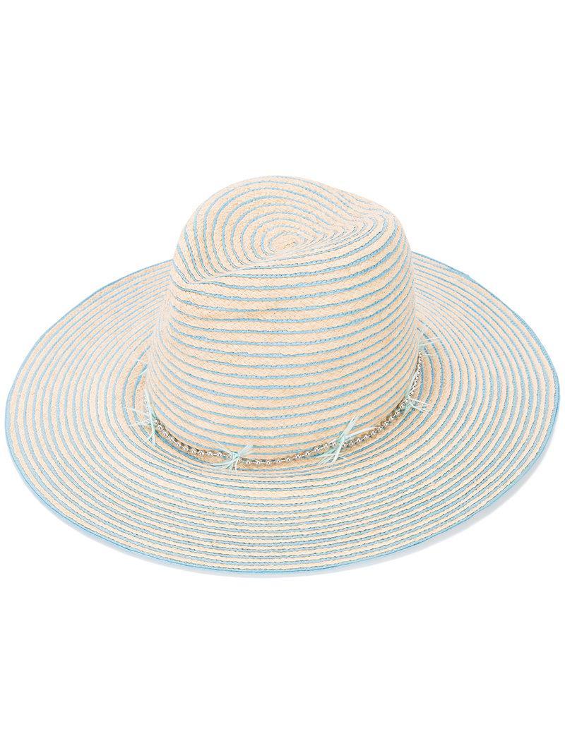 Corbin Sewn Bucket Hat Gigi Burris Millinery 65XdYGCgr