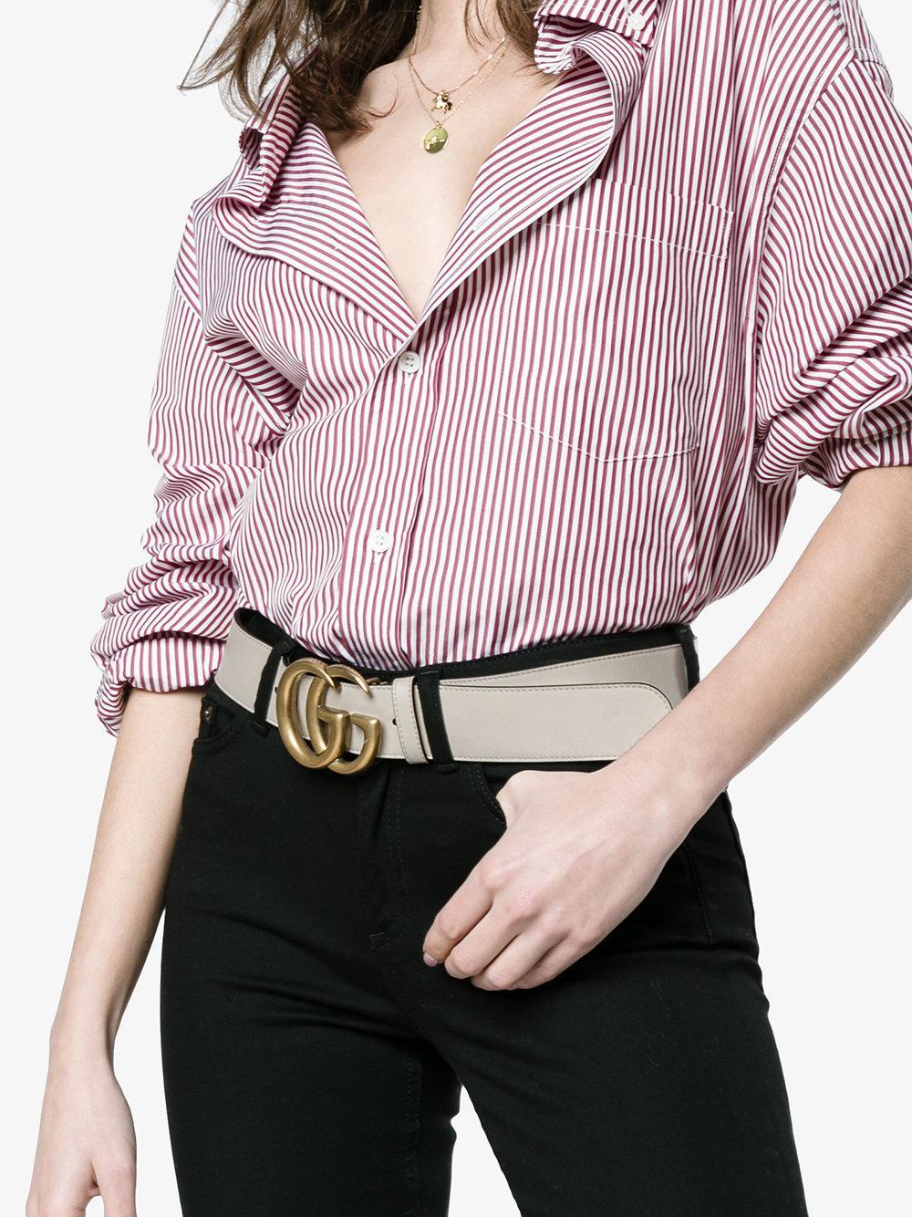 6f0b076f5d3 Gucci Marmont Belt Images - The Best Belt Produck