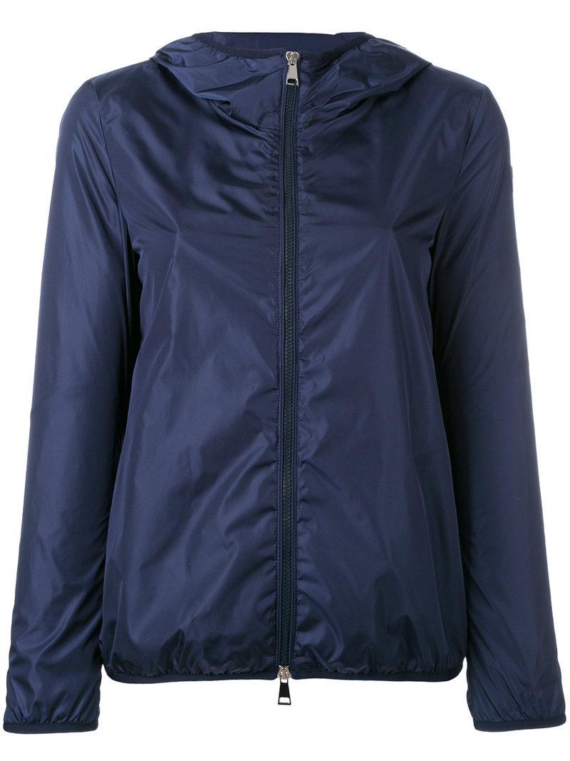 womens moncler vive jacket