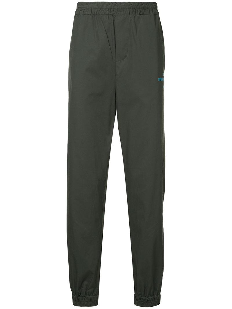 Cheap Sale 2018 Newest Future Surf Pro track trousers - Grey Ex Infinitas Finishline Cheap Price Cheap Browse Countdown Package Online 3SRRE2