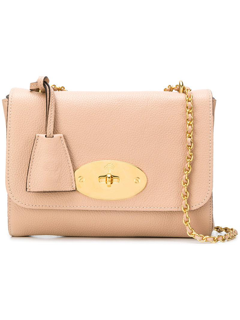 ed58b6a02399 Gallery. Previously sold at  Farfetch · Women s Mulberry Lily ...