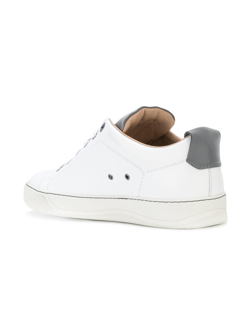 competitive price a17e8 7317c lanvin-White-Contrast-Tongue-Sneakers.jpeg