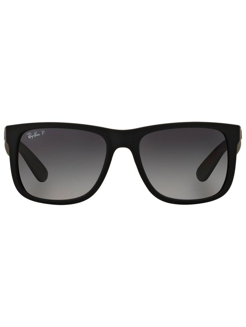 f3d09a2506 Ray-Ban Oo9295 Flak 2.0 in Black - Lyst