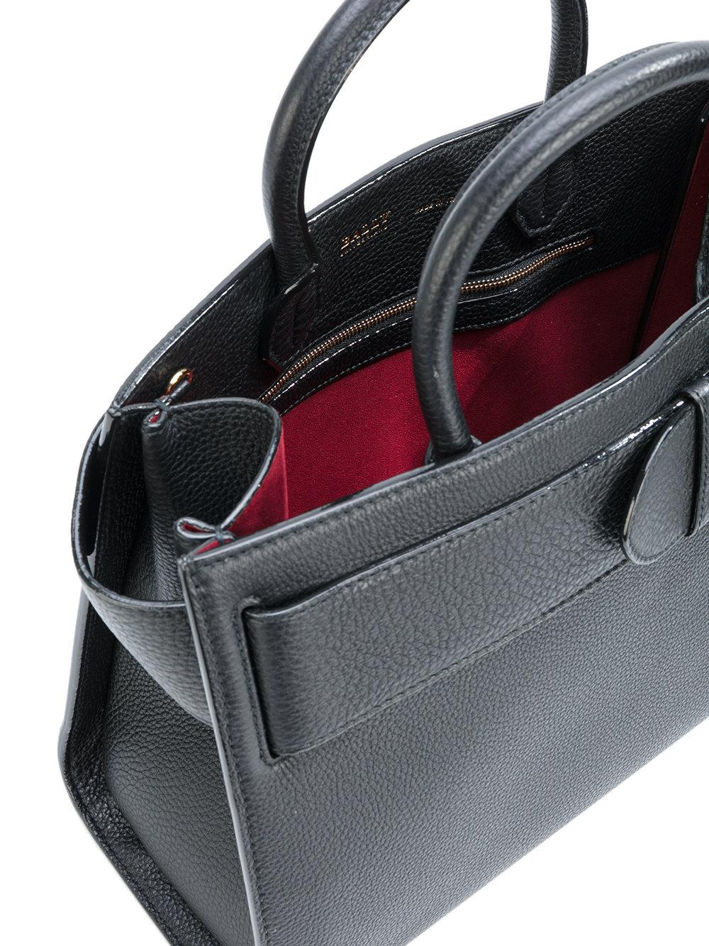 Gallery. Previously sold at  Farfetch · Women s Hermes Picotin Women s  Roger Vivier Pilgrim ... bfdd7a26eed75