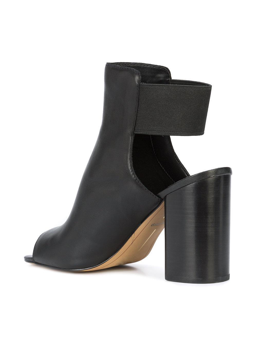 Dolce Vita Rayne sandals zyHE6C