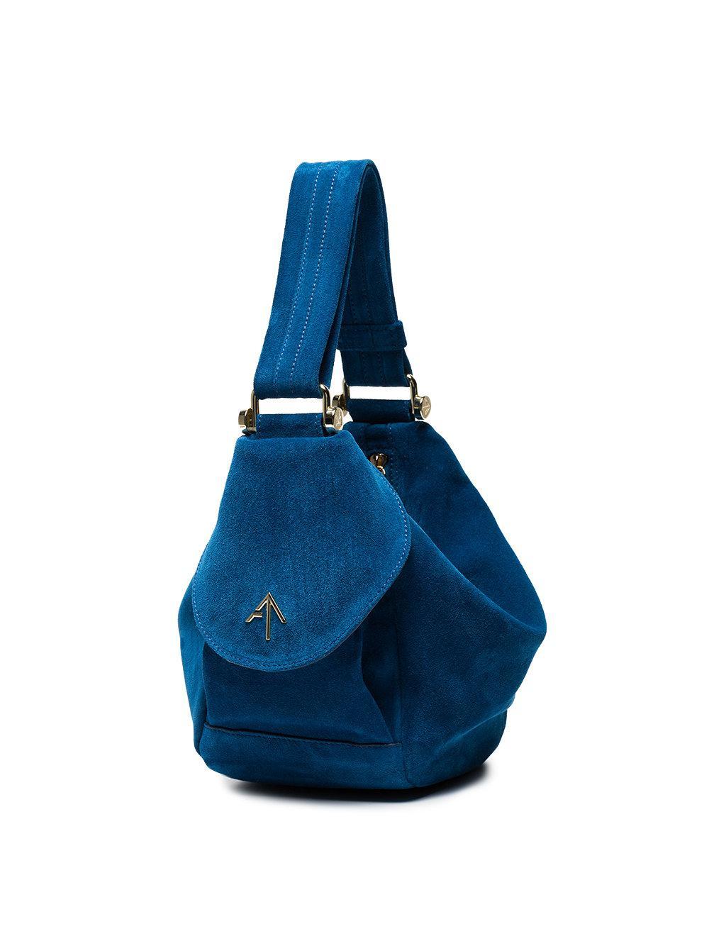 MANU Mini sac à main Fernweh 1OCVVlswbG