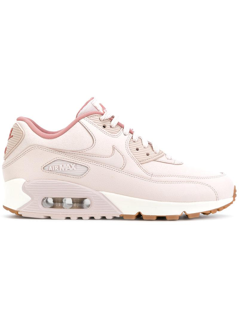 various colors c4010 2525e Gallery. Previously sold at  Farfetch · Women s Nike Air Max ...