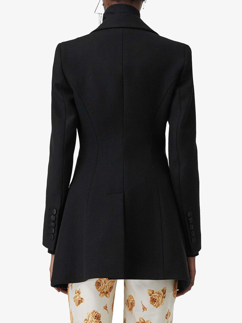a22cd4651e6 burberry-Black-Herringbone-Wool-Cashmere-Blend-Tailored-Jacket.jpeg