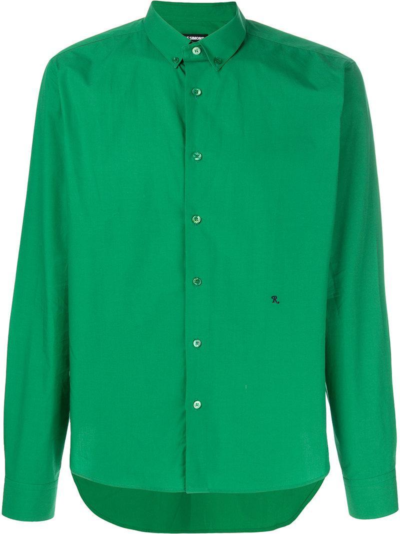 long green guys Shop men  all shop men t shirts 3/4 sleeve tanks pick your color long sleeve blank shirts jackets shop women  all shop women dolman t shirts t shirts .