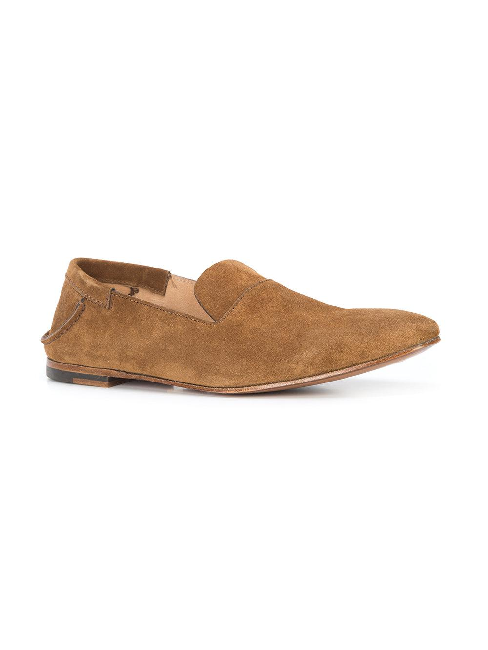 Paul Andrew classic loafers outlet store locations BomLsVElu