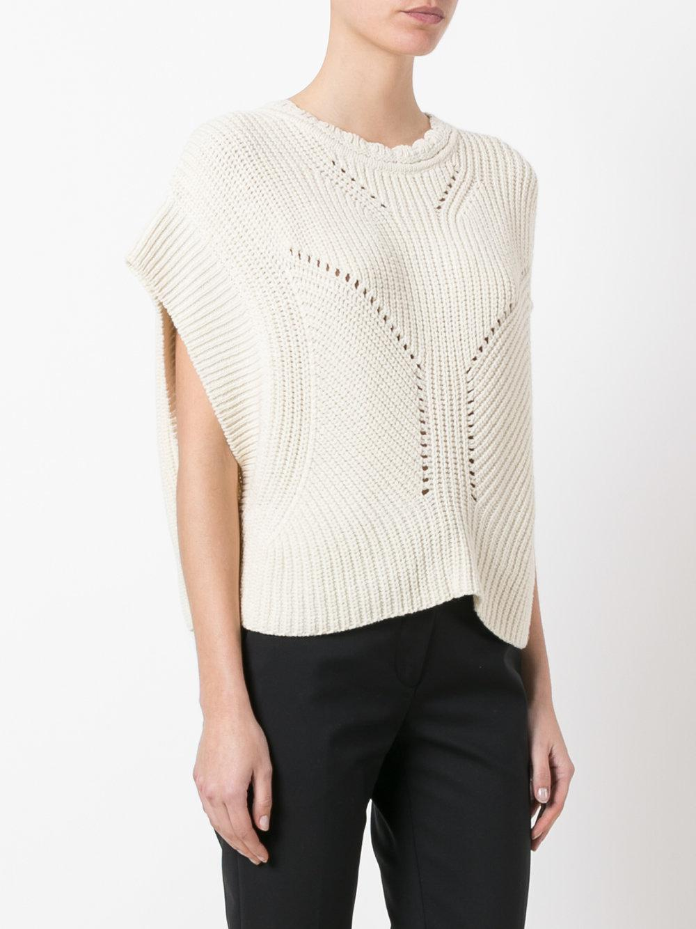 f6a266d8ee8b9a isabel-marant-nude-neutrals-Ribbed-Knitted-Top.jpeg