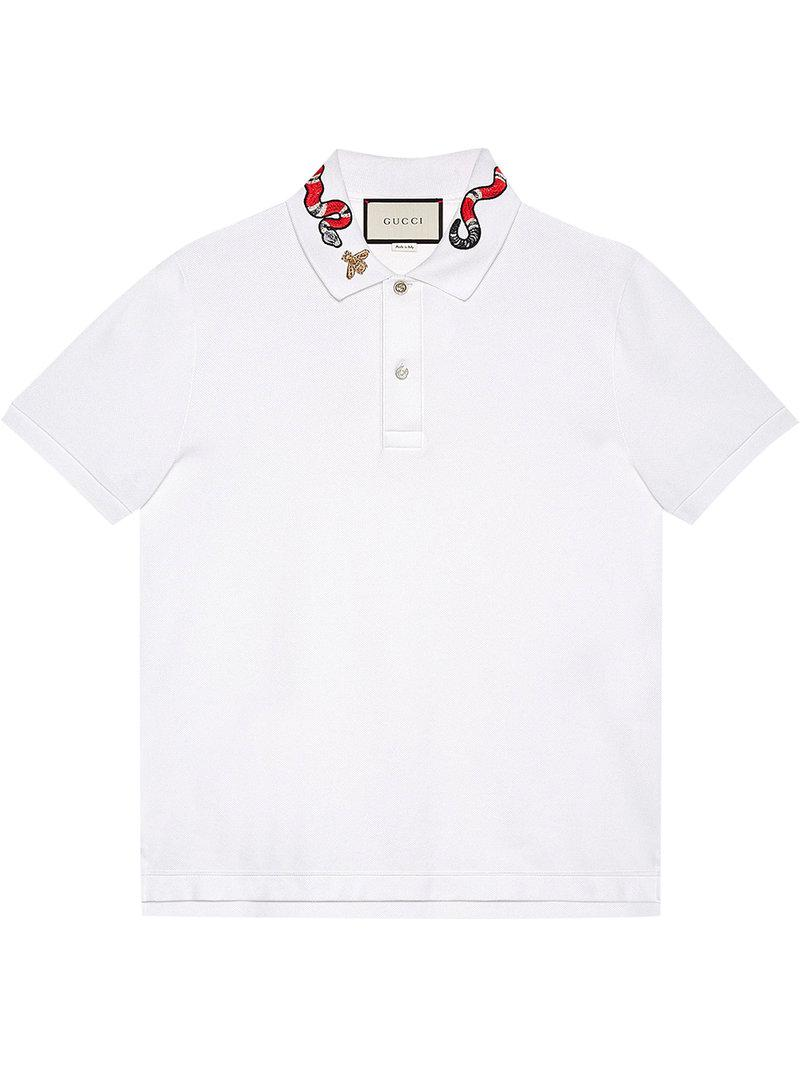 embroidered polo shirts canada 1000s Clothing in the Netherlands