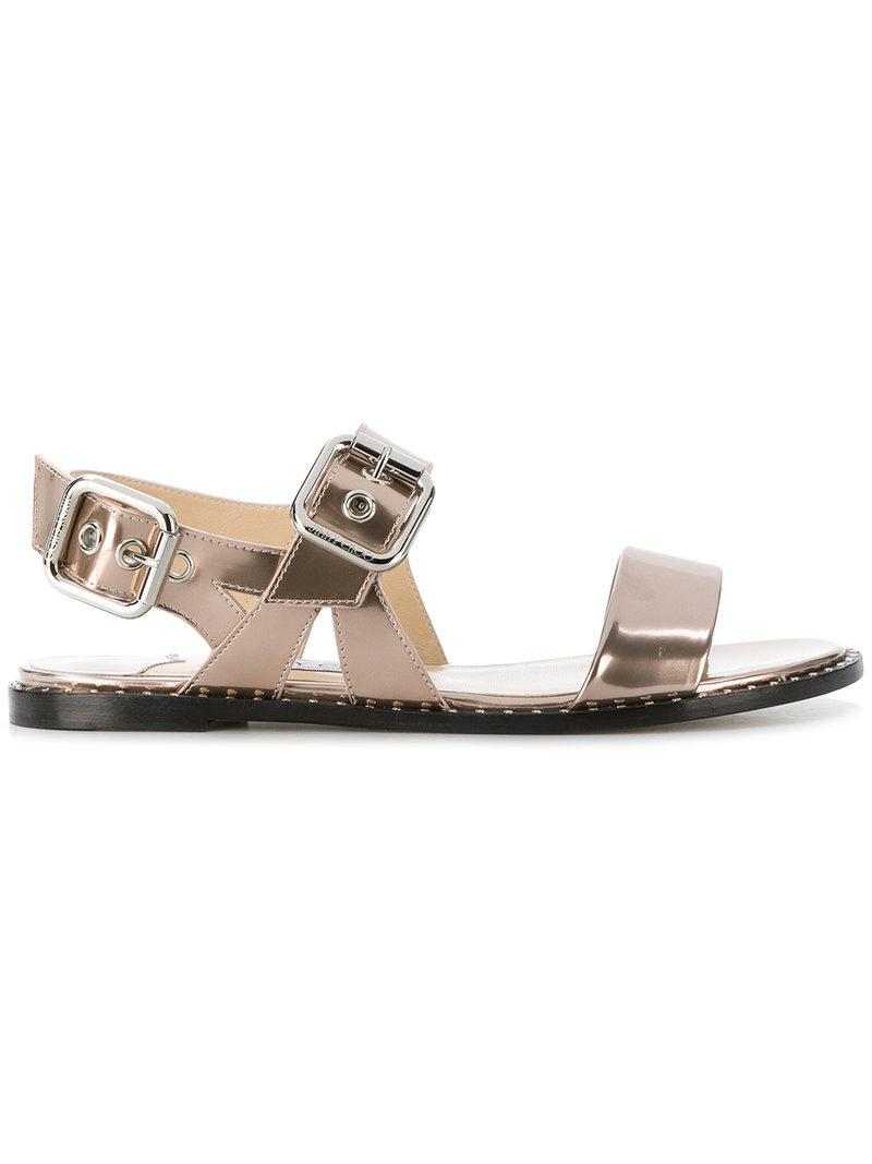 hot sale online 4d5b7 83558 jimmy-choo-metallic-Astrid-Liquid-Mirror-Flat-Sandals.jpeg