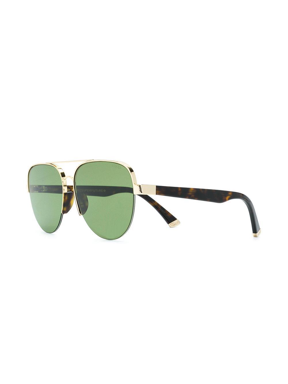 Sunglasses Retrosuperfuture Air Retrosuperfuture Air Retrosuperfuture Sunglasses Air Retrosuperfuture Sunglasses qAwXPAUrg