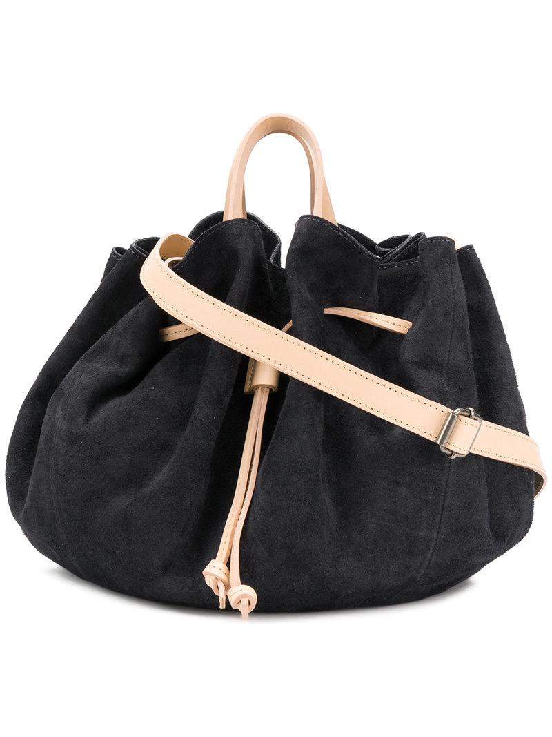 Sale Cheap Prices Oblo Media 0345 tote bag - Brown Marsèll Free Shipping Many Kinds Of Free Shipping View Outlet Visit 8eGbkMm