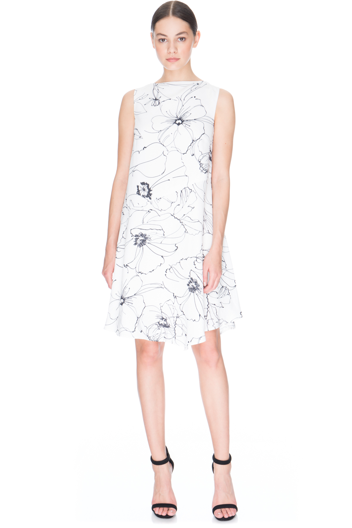Keepsake Heat Wave Mini Dress - Lyst d231084bc