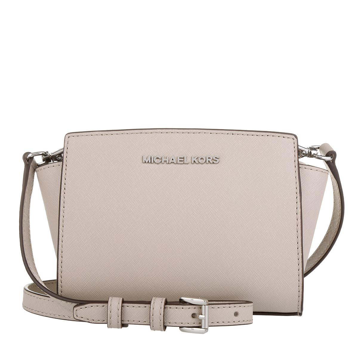 221fb2a902b0 Gallery. Previously sold at  Fashionette · Women s Michael By Michael Kors  Selma