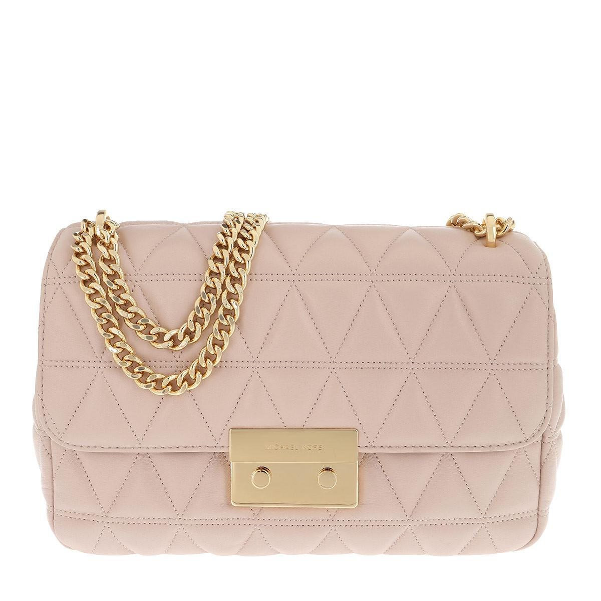 e14699624a7 Gallery. Previously sold at  Fashionette · Women s Chain Strap Bags Women s  Michael By Michael Kors Sloan ...