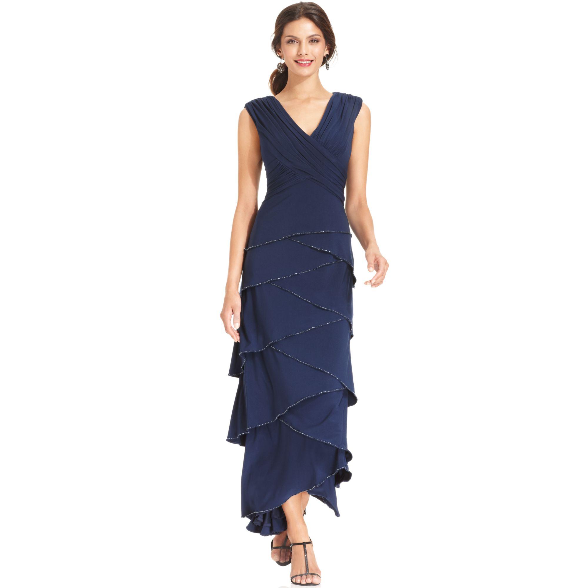 Patra Designer Dresses