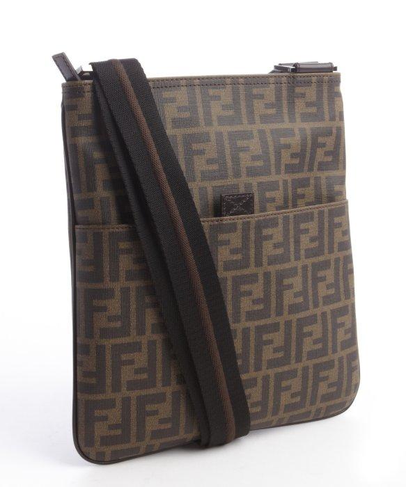 Fendi Bags Men