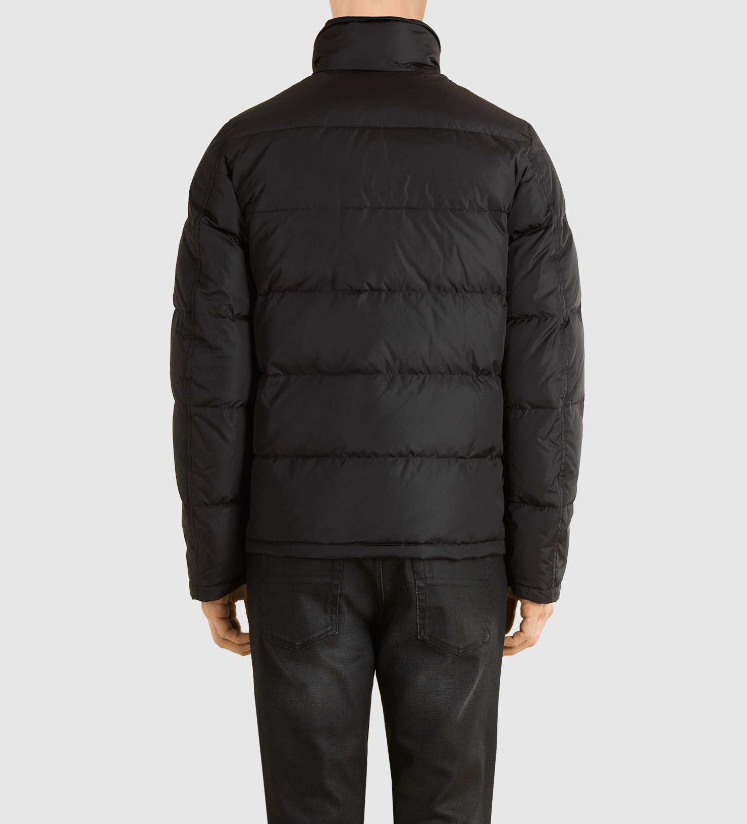 Free shipping on Canada Goose jackets at coolvloadx4.ga Shop down and fur-trimmed jackets, parkas and vests. Totally free shipping and returns.