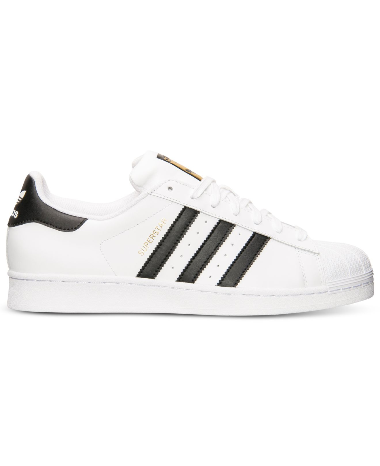 adidas white sneakers for men