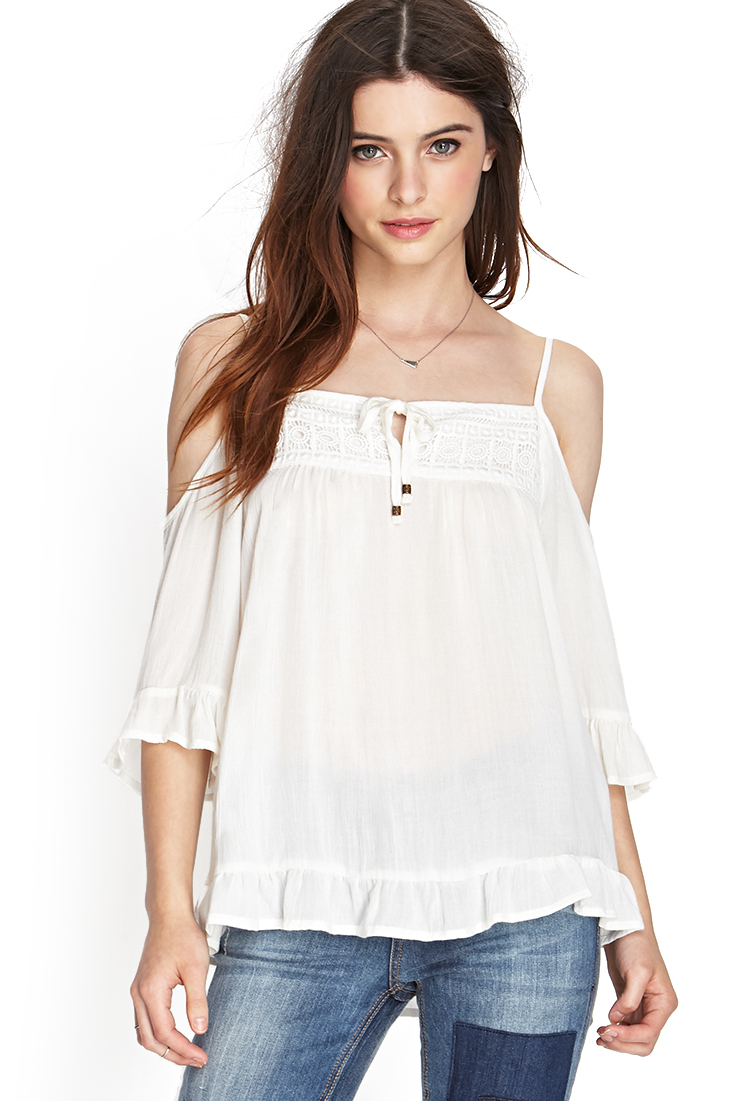 forever-21-beige-open-shoulder-peasant-t