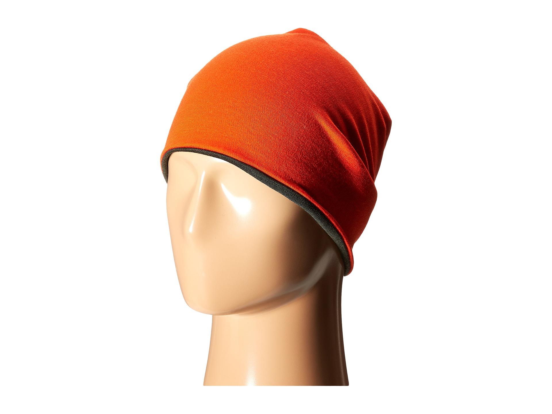 7ac2039d569 Smart Wool Hats - Hat HD Image Ukjugs.Org