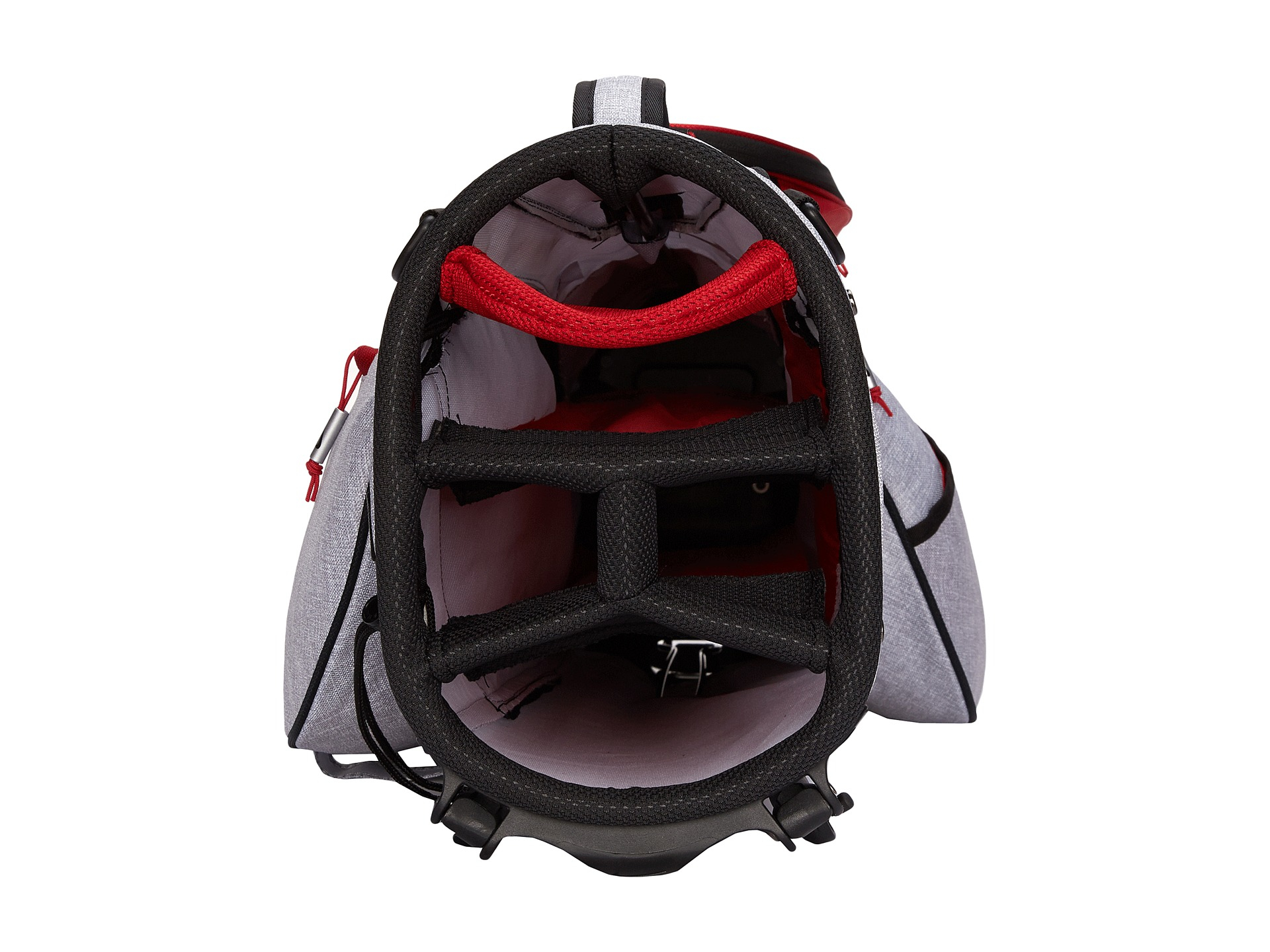 Nike Golf Sport 3 Duffle Bag  4b9916a0bb0fa
