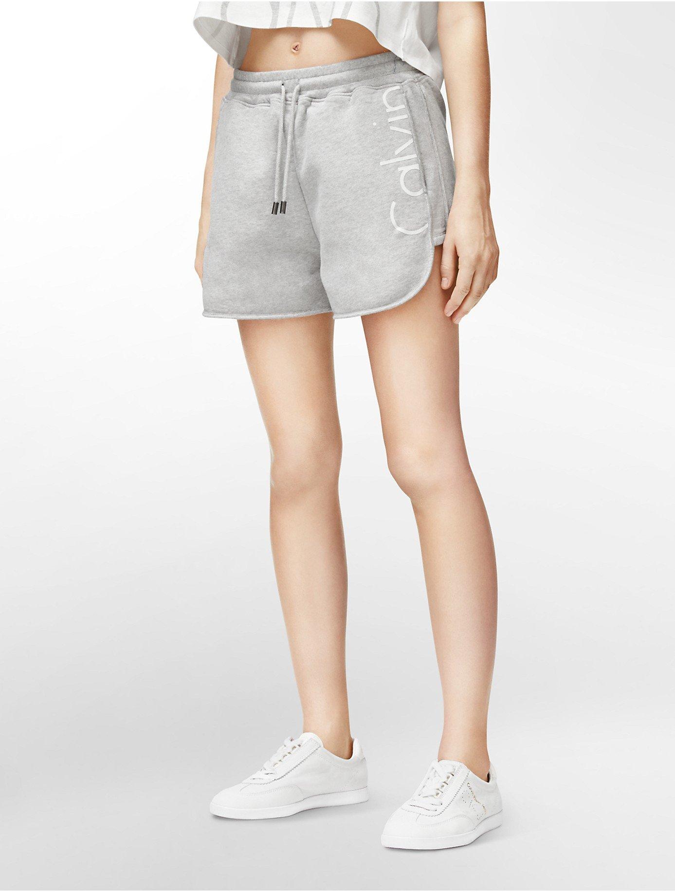 407424e27635e calvin-klein-concrete-heather-jeans-logo-jogger-sweatshorts -product-2-635368125-normal.jpeg
