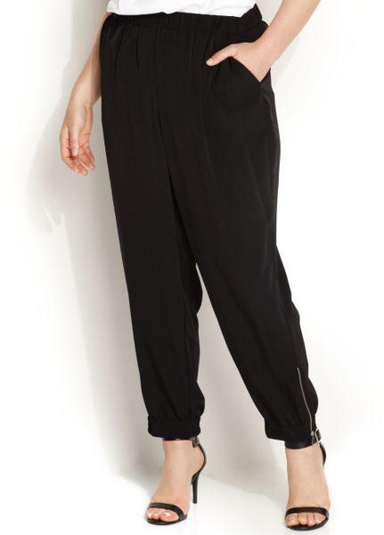 Women's Plus Size Jeans: Skinny & More | Plus + Curve ...