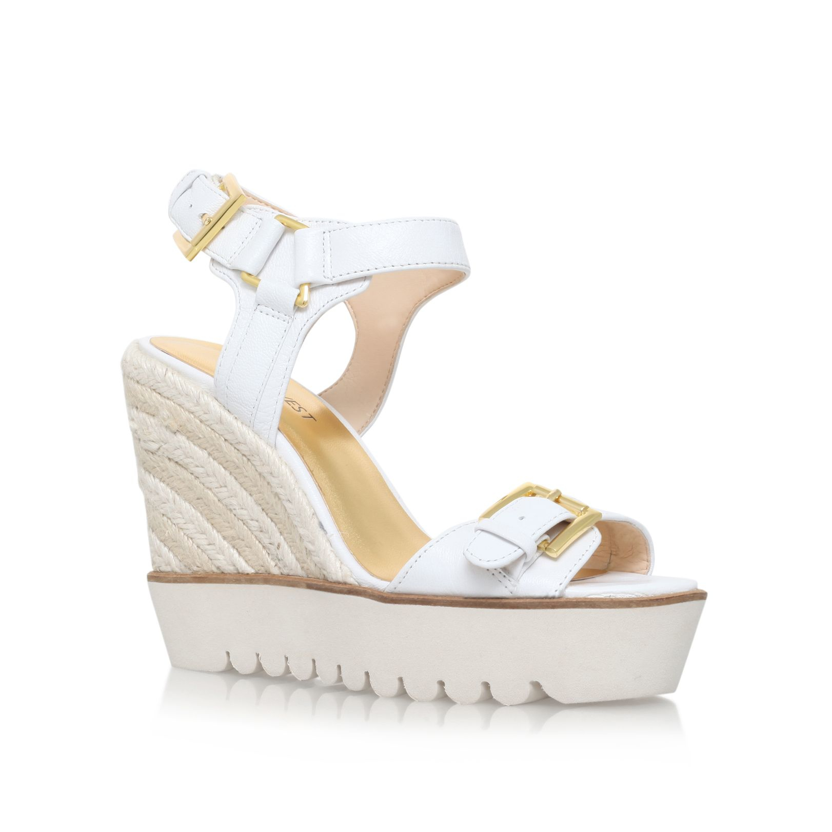 Kids' Wedge Shoes. Showing 48 of results that match your query. Search Product Result. Rachel Shoes Little Girls White Patent Wedge Bow Dress Shoes. Product Image. Price $ Girls Brown Toe Thong Wedge Sandals Malia Summer Shoes Heels Youth Size .