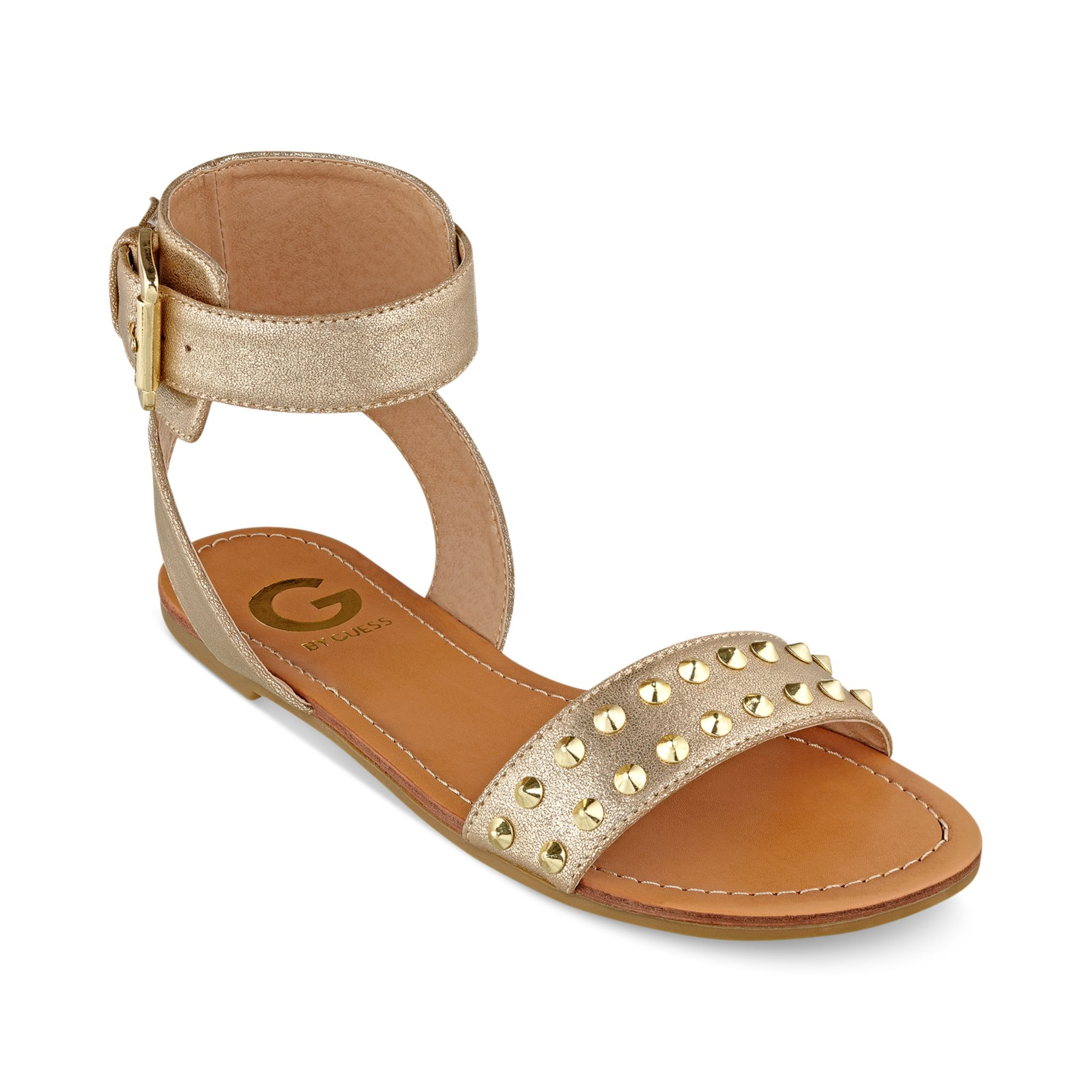 Wonderful Clothing Shoes Amp Accessories Gt Women39s Shoes Gt Sandals Amp F