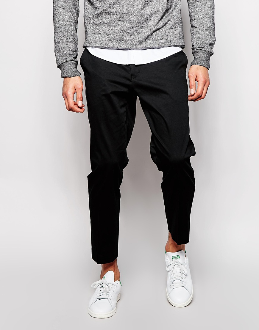 10mins.ml: summer smart trousers male. cheap trousers womens smart cropped trousers floral tailored trousers oodji Ultra Mens Pleated Slim-Fit Trousers. by oodji. $ $ 25 10 Prime. FREE Shipping on eligible orders. Some sizes/colors are Prime eligible. Product Features.