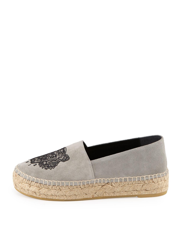 Mischief Shoes Australia