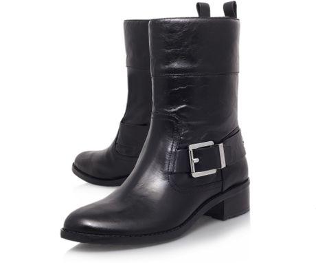 Michael Kors Boots uk Michael Kors Rosewell Boot