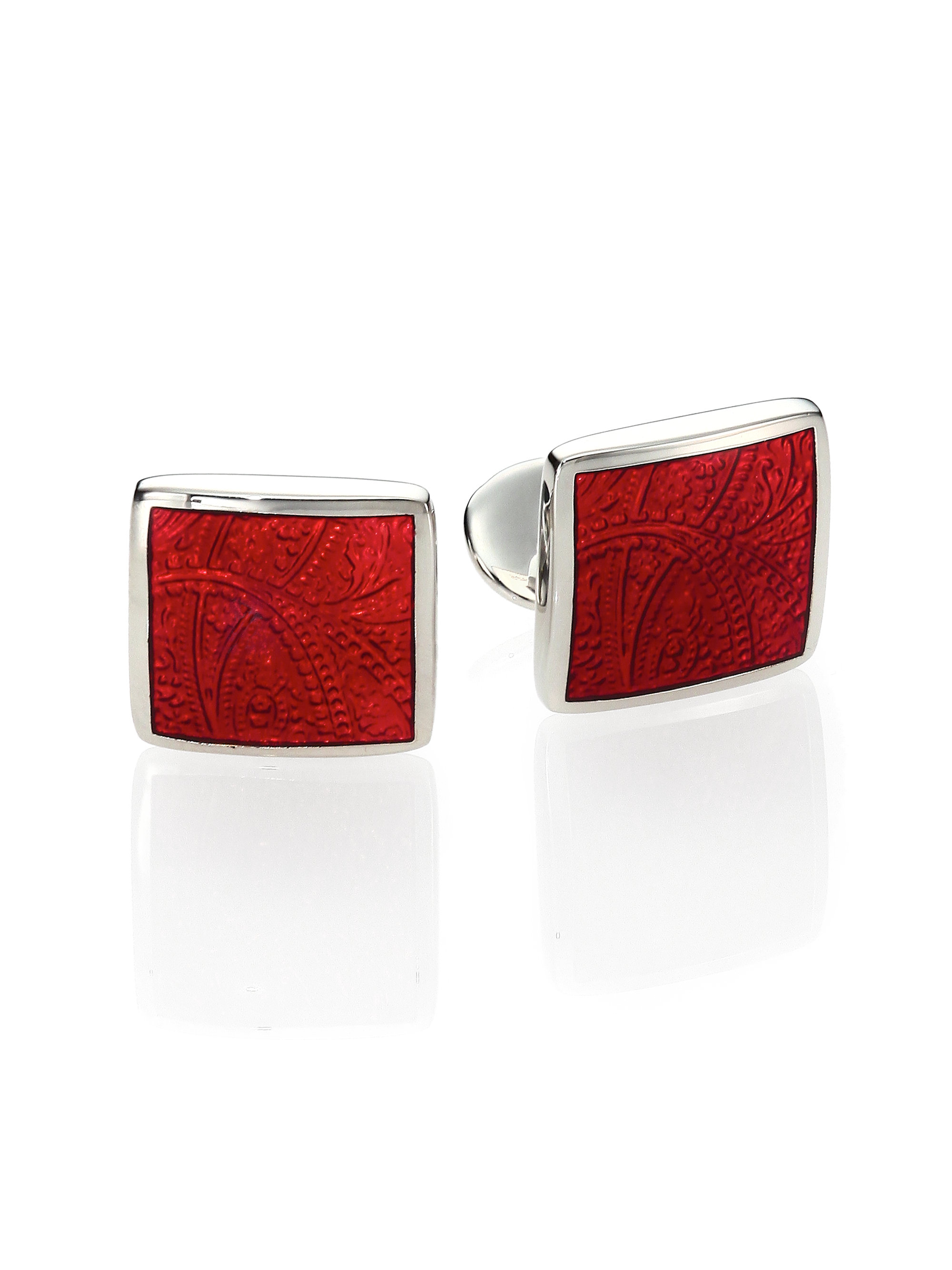 donahue guys Shop from the world's largest selection and best deals for men's david donahue cufflinks shop with confidence on ebay.