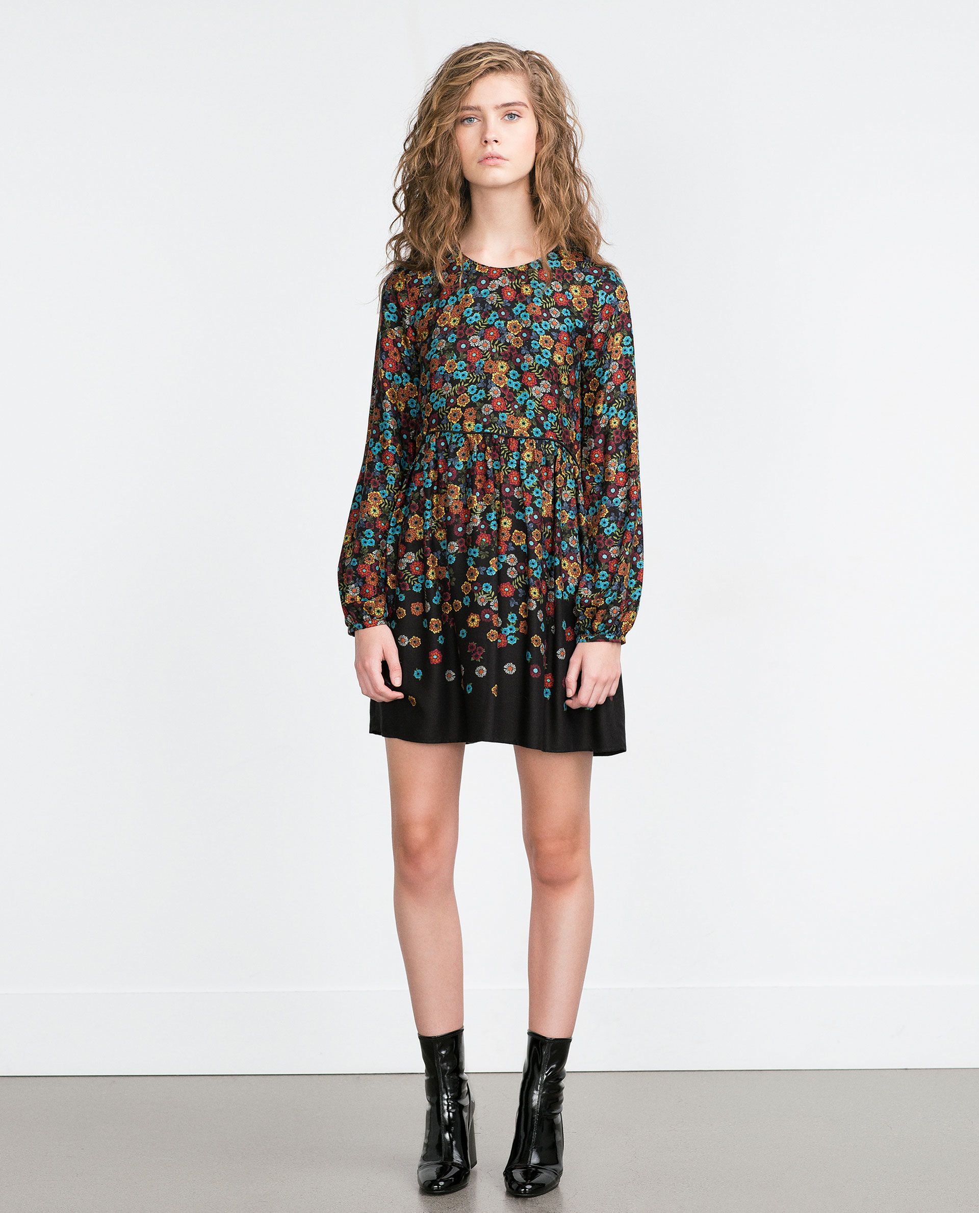 Nordstrom Bodycon Dresses