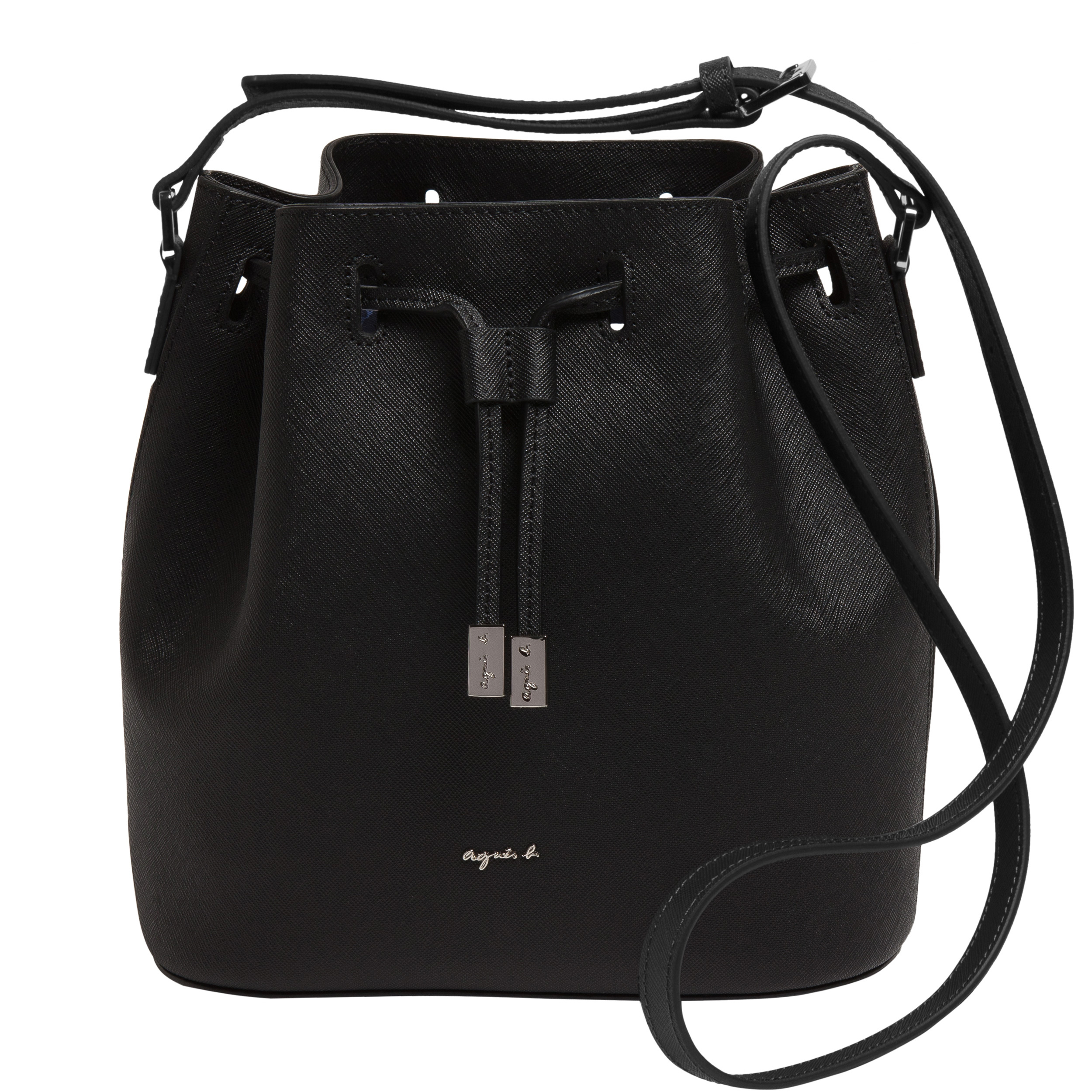 Rebecca Minkoff is an industry leader in accessible luxury handbags, accessories, footwear, and apparel. Shop the official online store.