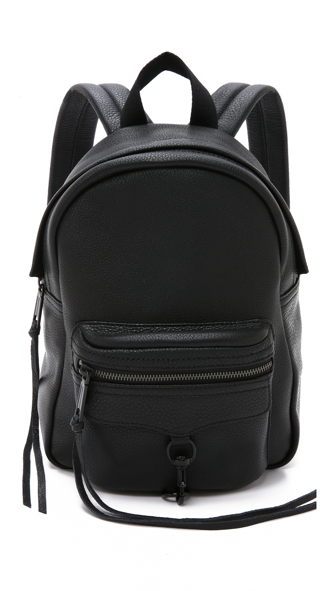 black single women in rebecca Best selling womens black rebecca minkoff® accessories: up to −70% on sale 89 items in stock latest collection 2018 » browse stylight.