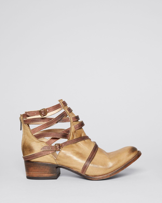 Freebird Women S Shoes