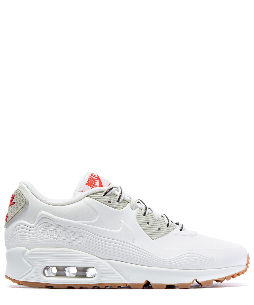 Gallery. Women's Nike Air Max ...