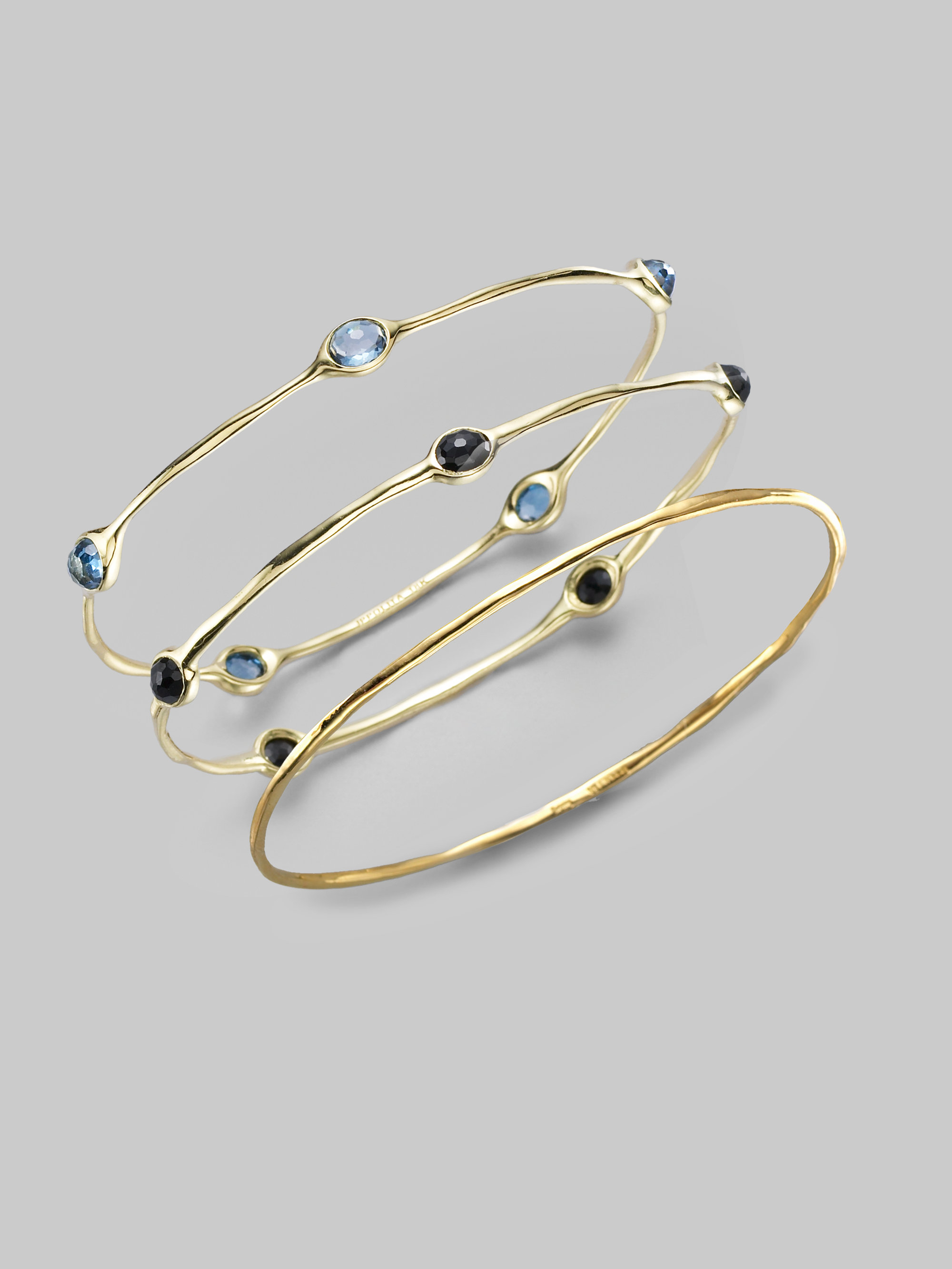 designer exports set pin shourya latest bangles bangle cz