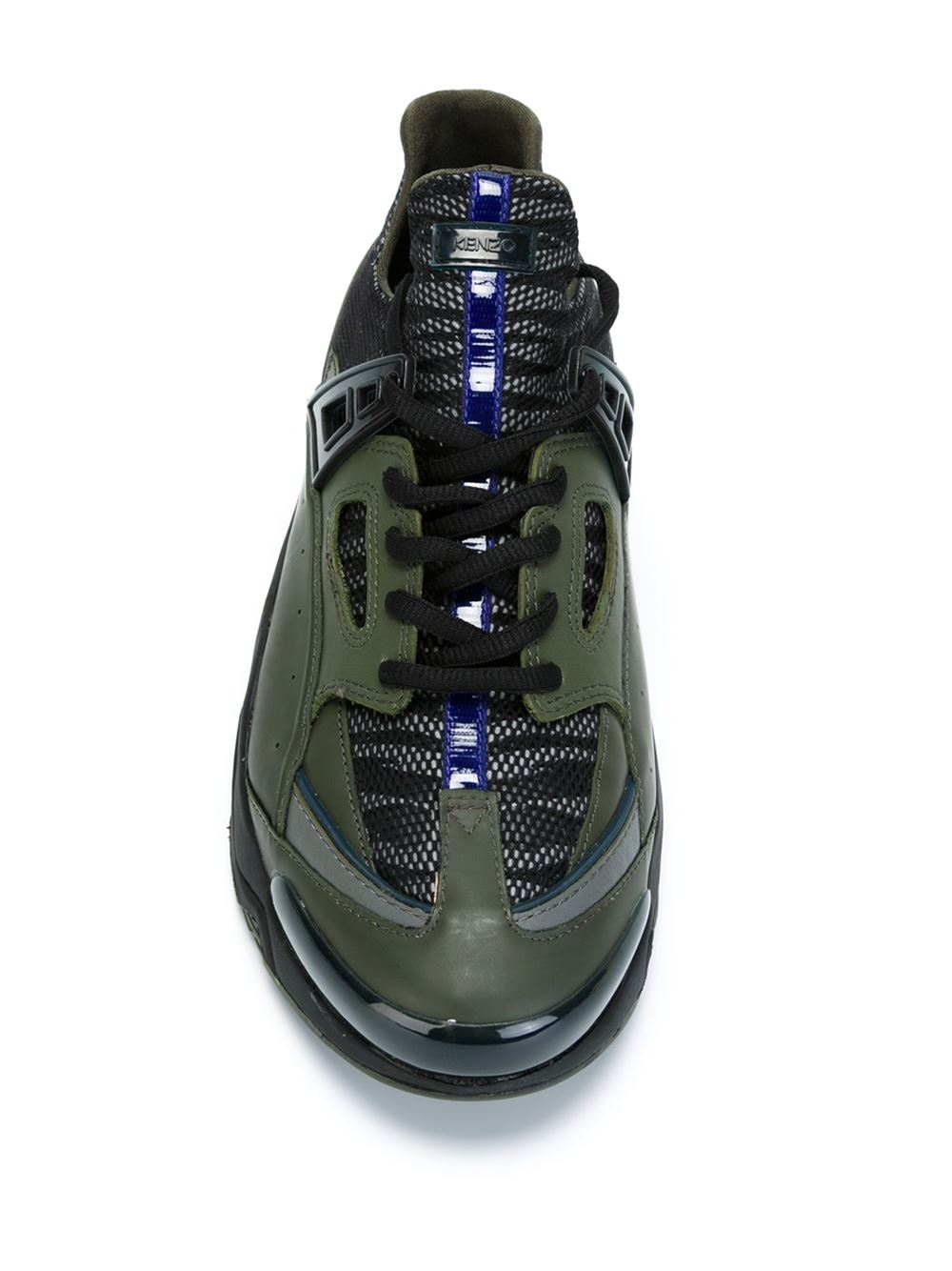 Hardy Mens Shoes