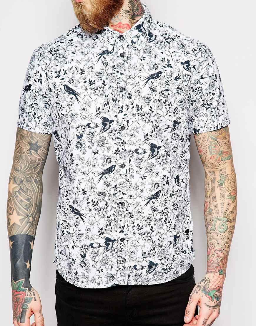 Image result for all over printed clothing