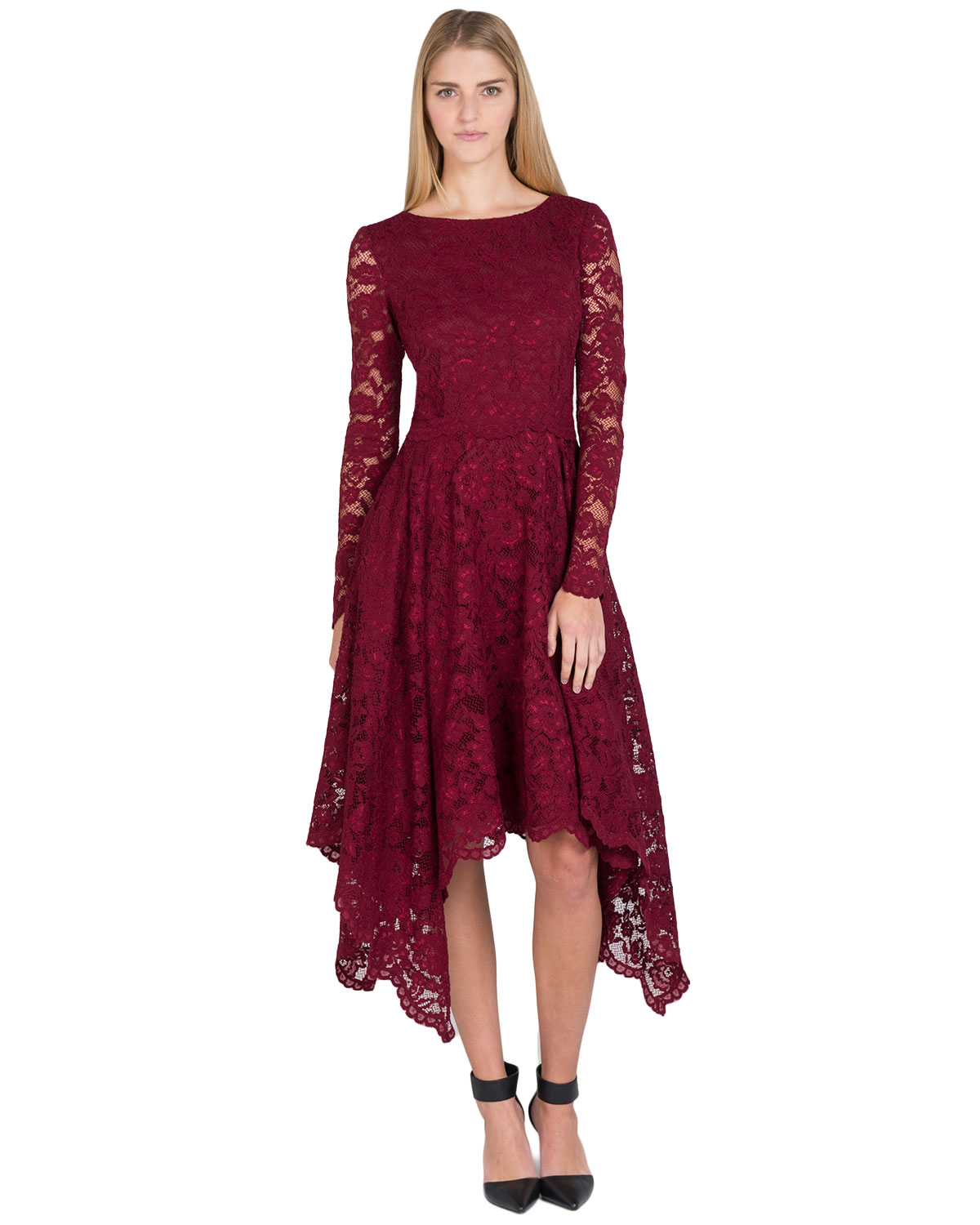 Shop for and buy handkerchief dress online at Macy's. Find handkerchief dress at Macy's.