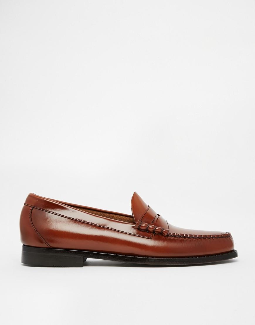 Gh Bass Shoes Australia
